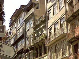 /bg-bg/belomonte-apartments/hotel/porto-pt.html?asq=jGXBHFvRg5Z51Emf%2fbXG4w%3d%3d