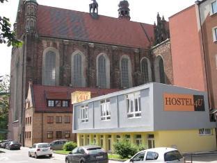 /hi-in/hostel4u/hotel/gdansk-pl.html?asq=jGXBHFvRg5Z51Emf%2fbXG4w%3d%3d