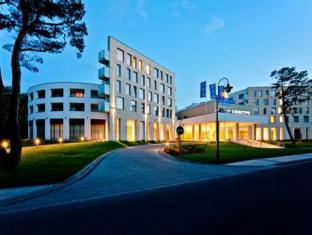 /bg-bg/hotel-interferie-medical-spa/hotel/swinoujscie-pl.html?asq=jGXBHFvRg5Z51Emf%2fbXG4w%3d%3d