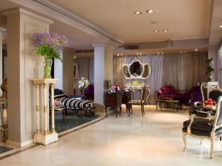 /zh-hk/unique-luxury-park-plaza-hotel/hotel/buenos-aires-ar.html?asq=jGXBHFvRg5Z51Emf%2fbXG4w%3d%3d