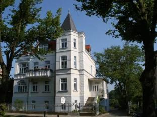 /bg-bg/pension-villa-beer/hotel/stralsund-de.html?asq=jGXBHFvRg5Z51Emf%2fbXG4w%3d%3d