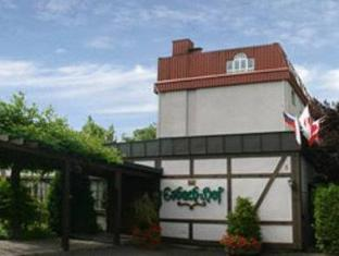 /it-it/hotel-restaurant-esbach-hof/hotel/kitzingen-de.html?asq=jGXBHFvRg5Z51Emf%2fbXG4w%3d%3d