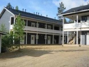 /da-dk/kerimaa-holiday-village/hotel/kerimaki-fi.html?asq=jGXBHFvRg5Z51Emf%2fbXG4w%3d%3d