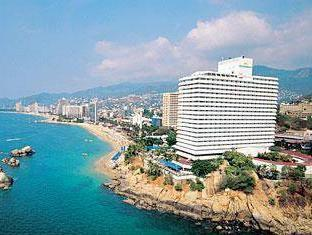 /de-de/fiesta-americana-villas-acapulco/hotel/acapulco-mx.html?asq=jGXBHFvRg5Z51Emf%2fbXG4w%3d%3d