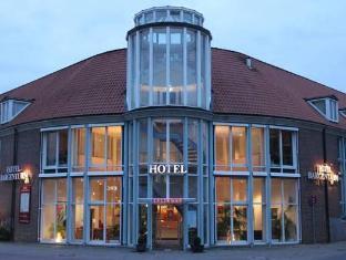 /nl-nl/hotel-bargenturm/hotel/luneburg-de.html?asq=jGXBHFvRg5Z51Emf%2fbXG4w%3d%3d