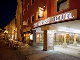 /it-it/city-apart-hotel-fussen/hotel/fussen-de.html?asq=jGXBHFvRg5Z51Emf%2fbXG4w%3d%3d