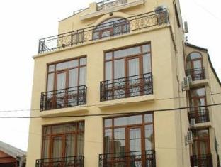 /ca-es/hotel-city/hotel/tbilisi-ge.html?asq=jGXBHFvRg5Z51Emf%2fbXG4w%3d%3d