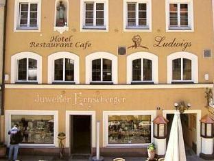 /it-it/hotel-ludwigs/hotel/fussen-de.html?asq=jGXBHFvRg5Z51Emf%2fbXG4w%3d%3d