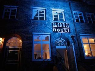 /vi-vn/hotel-ko-15/hotel/lubeck-de.html?asq=jGXBHFvRg5Z51Emf%2fbXG4w%3d%3d
