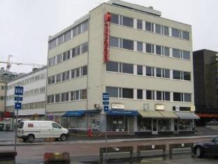 /el-gr/omena-hotel-jyvaskyla/hotel/jyvaskyla-fi.html?asq=jGXBHFvRg5Z51Emf%2fbXG4w%3d%3d