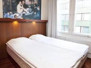 /zh-hk/omena-hotel-tampere/hotel/tampere-fi.html?asq=jGXBHFvRg5Z51Emf%2fbXG4w%3d%3d