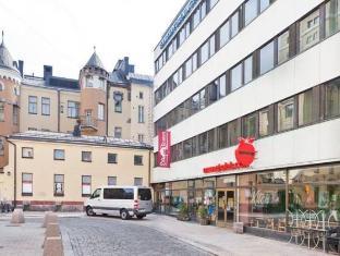 /ms-my/omena-hotel-helsinki-city-centre/hotel/helsinki-fi.html?asq=jGXBHFvRg5Z51Emf%2fbXG4w%3d%3d