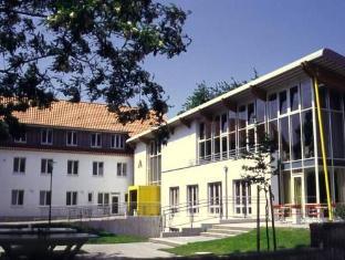 /el-gr/jugendherberge-lubeck-vor-dem-burgtor/hotel/lubeck-de.html?asq=jGXBHFvRg5Z51Emf%2fbXG4w%3d%3d