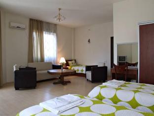 /ca-es/armazi-palace/hotel/tbilisi-ge.html?asq=jGXBHFvRg5Z51Emf%2fbXG4w%3d%3d