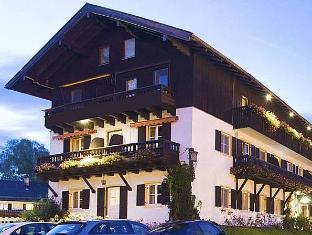 /zh-hk/hotel-schlossblick-chiemsee/hotel/prien-am-chiemsee-de.html?asq=jGXBHFvRg5Z51Emf%2fbXG4w%3d%3d
