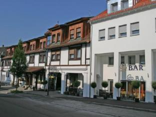 /it-it/hotel-and-restaurant-goldener-pflug/hotel/ludwigsburg-de.html?asq=jGXBHFvRg5Z51Emf%2fbXG4w%3d%3d