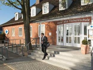 /it-it/hotel-alte-fischereischule/hotel/eckernforde-de.html?asq=jGXBHFvRg5Z51Emf%2fbXG4w%3d%3d