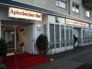 /hi-in/hotel-aplerbecker-hof/hotel/dortmund-de.html?asq=jGXBHFvRg5Z51Emf%2fbXG4w%3d%3d