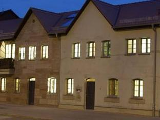 /ca-es/kunst-quartier-stein/hotel/stein-furth-de.html?asq=jGXBHFvRg5Z51Emf%2fbXG4w%3d%3d