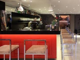 /en-au/golden-tulip-kassel-hotel-reiss/hotel/kassel-de.html?asq=jGXBHFvRg5Z51Emf%2fbXG4w%3d%3d