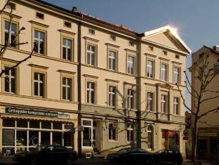 /en-au/monello-apartments/hotel/bamberg-de.html?asq=jGXBHFvRg5Z51Emf%2fbXG4w%3d%3d