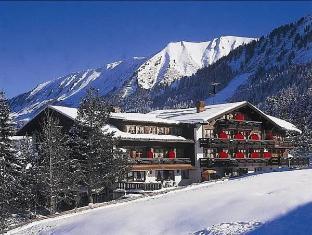 /ca-es/hotel-gemma/hotel/hirschegg-vorarlberg-at.html?asq=jGXBHFvRg5Z51Emf%2fbXG4w%3d%3d