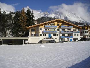/cs-cz/gay-hotel-haus-romeo-men-only/hotel/scheffau-am-wilden-kaiser-at.html?asq=jGXBHFvRg5Z51Emf%2fbXG4w%3d%3d