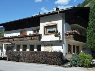 /ms-my/pension-lagler/hotel/heiligenblut-at.html?asq=jGXBHFvRg5Z51Emf%2fbXG4w%3d%3d
