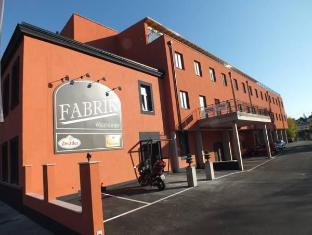 /es-es/hotel-fabrik-vosendorf/hotel/vienna-at.html?asq=jGXBHFvRg5Z51Emf%2fbXG4w%3d%3d