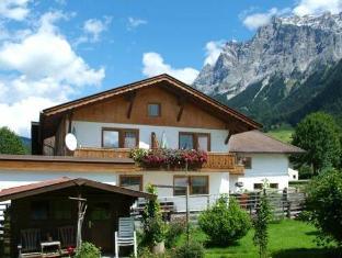 /vi-vn/beim-rudl/hotel/ehrwald-at.html?asq=jGXBHFvRg5Z51Emf%2fbXG4w%3d%3d