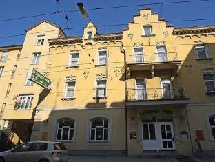/bg-bg/hotel-garni-lehenerhof/hotel/salzburg-at.html?asq=jGXBHFvRg5Z51Emf%2fbXG4w%3d%3d
