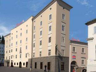 /es-ar/star-inn-hotel-premium-salzburg-gablerbrau-by-quality/hotel/salzburg-at.html?asq=jGXBHFvRg5Z51Emf%2fbXG4w%3d%3d