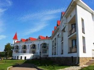 /bg-bg/moskva/hotel/uglich-ru.html?asq=jGXBHFvRg5Z51Emf%2fbXG4w%3d%3d