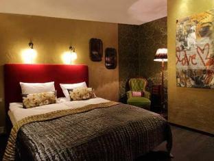 /ro-ro/skanstulls-hostel/hotel/stockholm-se.html?asq=jGXBHFvRg5Z51Emf%2fbXG4w%3d%3d