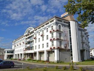 /da-dk/saint-george-hotel/hotel/yaroslavl-ru.html?asq=jGXBHFvRg5Z51Emf%2fbXG4w%3d%3d