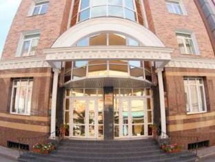 /bg-bg/hotel-victoria/hotel/irkutsk-ru.html?asq=jGXBHFvRg5Z51Emf%2fbXG4w%3d%3d