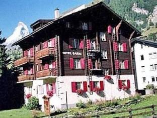 /ms-my/hotel-cima/hotel/zermatt-ch.html?asq=jGXBHFvRg5Z51Emf%2fbXG4w%3d%3d