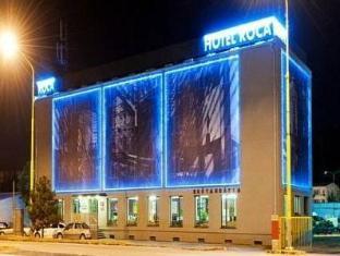 /ar-ae/kongres-hotel-roca/hotel/kosice-sk.html?asq=jGXBHFvRg5Z51Emf%2fbXG4w%3d%3d