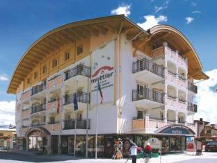 /it-it/hotel-garni-muttler-alpinresort-spa/hotel/samnaun-ch.html?asq=jGXBHFvRg5Z51Emf%2fbXG4w%3d%3d