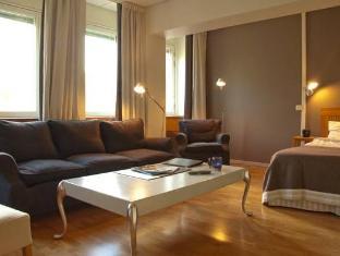 /es-es/best-western-hotel-danderyd/hotel/danderyd-se.html?asq=jGXBHFvRg5Z51Emf%2fbXG4w%3d%3d