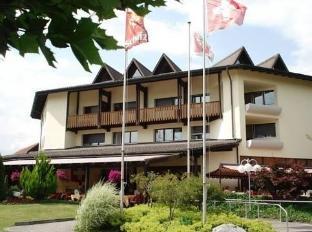 /da-dk/hotel-restaurant-charnsmatt/hotel/hochdorf-ch.html?asq=jGXBHFvRg5Z51Emf%2fbXG4w%3d%3d