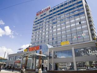 /ms-my/tatarstan-hotel/hotel/kazan-ru.html?asq=jGXBHFvRg5Z51Emf%2fbXG4w%3d%3d