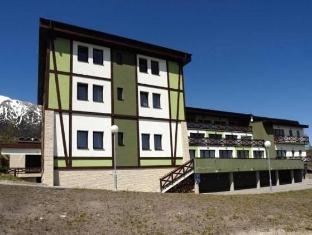 /lv-lv/apartmanovy-dom-familia-smokovec/hotel/vysoke-tatry-sk.html?asq=jGXBHFvRg5Z51Emf%2fbXG4w%3d%3d