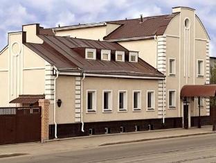 /cs-cz/guest-house-sibirskiy/hotel/chelyabinsk-ru.html?asq=jGXBHFvRg5Z51Emf%2fbXG4w%3d%3d
