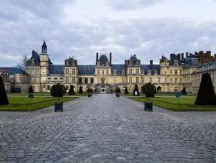 /el-gr/hotel-restaurant-napoleon/hotel/fontainebleau-fr.html?asq=jGXBHFvRg5Z51Emf%2fbXG4w%3d%3d