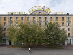 /et-ee/altay/hotel/moscow-ru.html?asq=jGXBHFvRg5Z51Emf%2fbXG4w%3d%3d