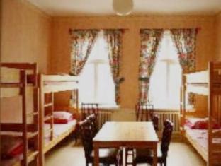 /en-au/stf-hostel-umea/hotel/umea-se.html?asq=jGXBHFvRg5Z51Emf%2fbXG4w%3d%3d