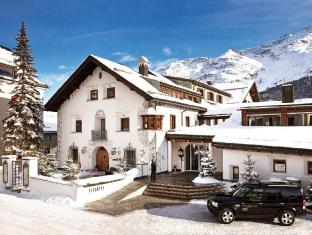 /ca-es/hotel-giardino-mountain/hotel/saint-moritz-ch.html?asq=jGXBHFvRg5Z51Emf%2fbXG4w%3d%3d