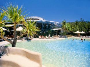 /da-dk/mercure-kingfisher-bay-resort/hotel/hervey-bay-au.html?asq=jGXBHFvRg5Z51Emf%2fbXG4w%3d%3d