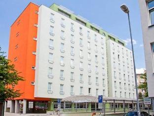 /ca-es/my-home-apartments/hotel/bratislava-sk.html?asq=jGXBHFvRg5Z51Emf%2fbXG4w%3d%3d